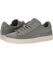 PUMA Basket Classic Summer Shade