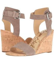 Sam Edelman Willow