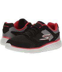 SKECHERS KIDS Go Run 400 (Little Kid/Big Kid)