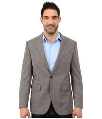 Dockers Battery Street Sport Coat