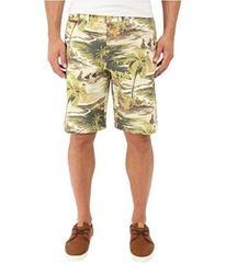 Tommy Bahama Bedford Bay 10-inch Short