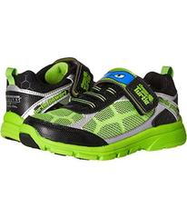 Stride Rite TMNT Radical Reptiles (Toddler)