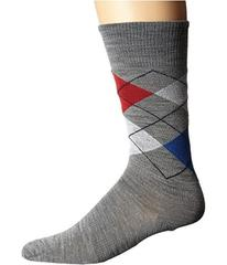 Smartwool Diamond Slim Jim