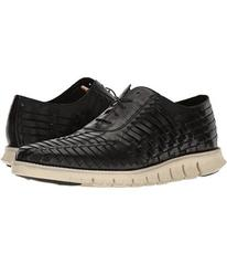 Cole Haan Zerogrand Huarache Oxford
