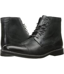 Rockport Classic Break Cap Toe Zip Boot