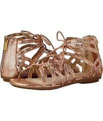 Kenneth Cole Reaction Bright Ghillie (Little Kid/B