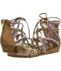 Sam Edelman Danica Beaded (Little Kid/Big Kid)