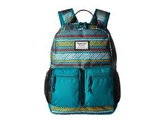 Burton Gromlet Pack (Little Kid/Big Kid)