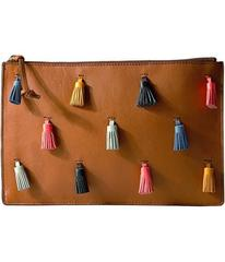 Fossil RFID Large Pouch