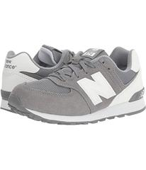 New Balance KL574v1 (Big Kid)