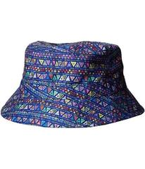 San Diego Hat Company Reversible Sublimated Bucket on sale at 6pm