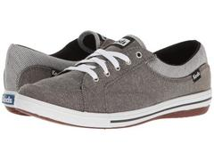 Keds Vollie Chambray
