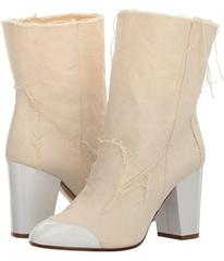 Vivienne Westwood Faun Boot