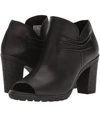 Timberland Glancy Rouched Peep-Toe