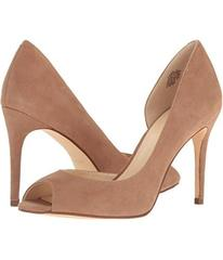 Nine West Myron