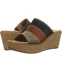 Clarks Aisley Lily