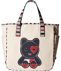 Tommy Hilfiger Emily Tote Mascot