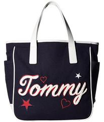 Tommy Hilfiger Emily Tote