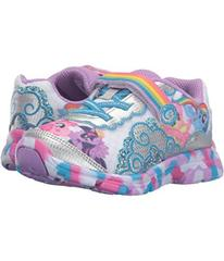Stride Rite My Little Pony Equestria (Toddler)