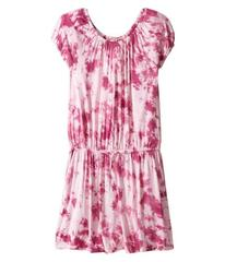 C&C California Tie-dye Dress (Little Kids/Big Kids