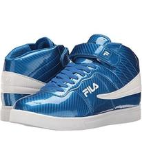 Fila Vulc 13 Windshift