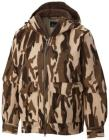 Columbia Men's Gallatin™ Parka
