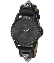 Steve Madden Alloy Band Watch