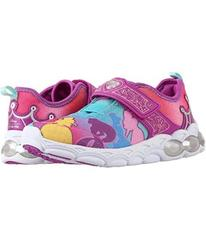 Stride Rite Disney® Princesses Unite (Toddler/Litt