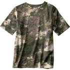 Cabela's Youth Performance Short-Sleeve Tee Sh