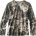 Cabela's Youth Performance Long-Sleeve Tee Shi