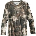 Cabela's Women's Performance Long-Sleeve T