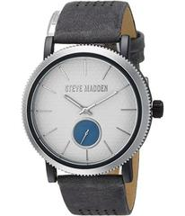 Steve Madden Officer Watch