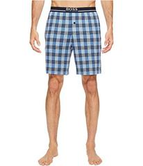 BOSS Hugo Boss Relax Short Pants EW 101909