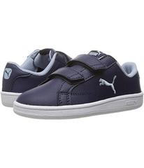 Puma Smash Cat L V INF (Toddler)