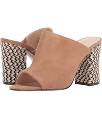 Nine West Blocky