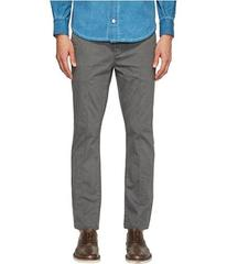 Vivienne Westwood Anglomania Lee Classic Chinos