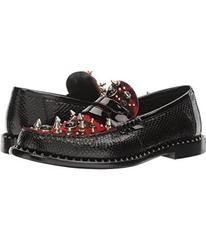 Dolce & Gabbana Spiked Loafer