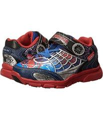 Stride Rite Spider-Man Spidey Sense (Toddler/Littl