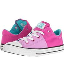Converse Chuck Taylor All Star Madison Ox (Little