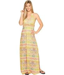 Soybu Boardwalk Maxi