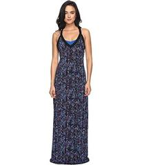 Soybu Bandha Maxi Dress