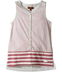 7 For All Mankind Tank Top (Little Kids)