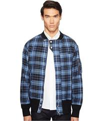 Vivienne Westwood Anglomania Lee Berry Bomber