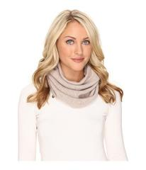 UGG Luxe Snood