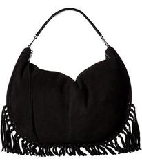 Rebecca Minkoff Rapture Large Convertible Hobo