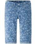 Levi's® Susie Skimmer Shorts, Big Girls (