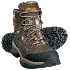 """Wolverine® Men's Outline 5.5"""" Uninsulated"""
