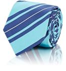 Barneys New York Striped Necktie