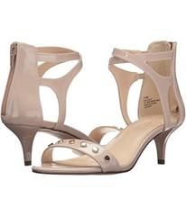 Nine West Lialo
