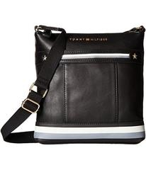 Tommy Hilfiger Larissa North/South Crossbody